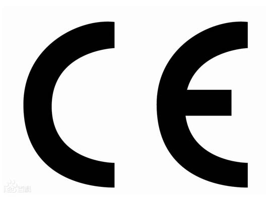 Access European Union Markets with CE Marking